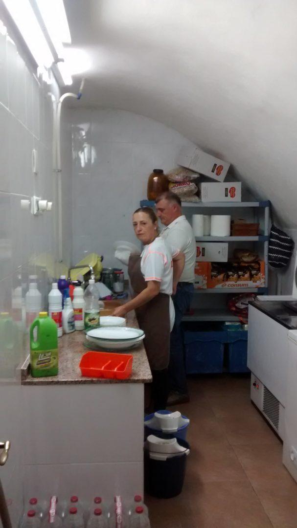 Neteja Local 4